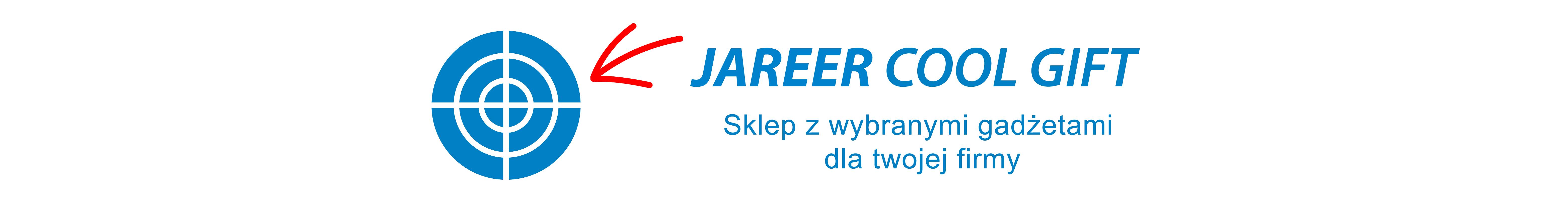 Banner cool JAREER