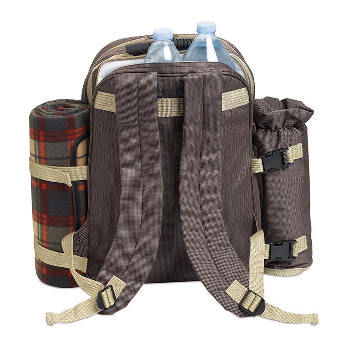 8f2f009e14cc7 Piknikowy plecak MDO - AR1470